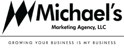 MICHAEL'S MARKETING AGENCY, LLC